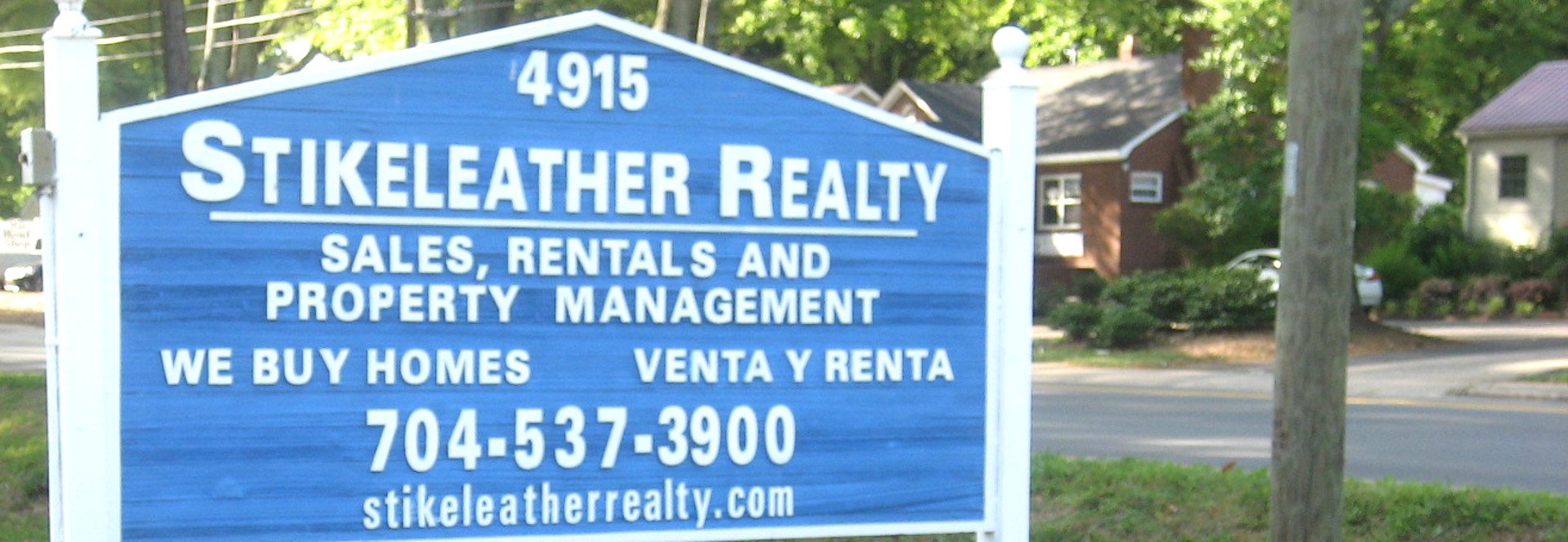Stikeleather-Realty-Sign-2-1920x664b